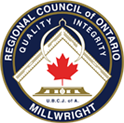 Millwright-Regional-Council-of-Ontario